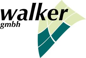 Logo Peter Walker GmbH